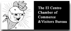 El Cantro Chamber of Commerce